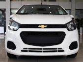 Xe Mới Chevrolet Spark LT 2018 giá 359 triệu tại Cả nước