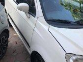 Xe Cũ Chevrolet Spark MT 2010 giá 105 triệu tại Cả nước