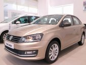 Bán Xe Volkswagen Polo Sedan,xe Đức nhập khẩu nguyên chiếc chính hãng mới 100% giá rẻ. LH ngay 0933 365 188  giá 699 triệu tại Tp.HCM