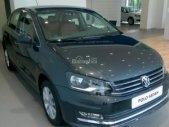 Bán Xe Volkswagen Polo Sedan,xe Đức nhập khẩu nguyên chiếc chính hãng mới giá rẻ, hỗ trợ trả góp 80%. LH 0933 365 188  giá 699 triệu tại Tp.HCM