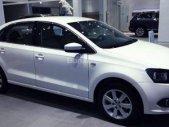 Bán Xe Volkswagen Polo Sedan, nhập khẩu nguyên chiếc chính hãng mới 100% giá rẻ.LH ngay:0933 365 188  giá 699 triệu tại Tp.HCM
