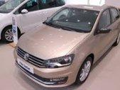 Bán Xe Volkswagen Polo Sedan,xe Đức nhập khẩu nguyên chiếc chính hãng mới 100% giá rẻ. LH ngay hotline: 0933 365 188  giá 699 triệu tại Tp.HCM
