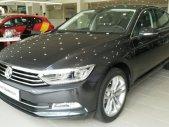 Bán Xe Volkswagen Passat, xe Đức nhập khẩu mới, hỗ trợ vay, trả trước chỉ 400 triệu. LH: 0933 365 188  giá 1 tỷ 266 tr tại Tp.HCM