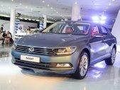 Bán Xe Volkswagen Passat sedan D, xe Đức nhập khẩu mới, hỗ trợ vay, trả trước chỉ 400 triệu. LH: 0933 365 188  giá 1 tỷ 266 tr tại Tp.HCM