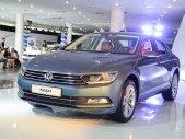 Bán Xe Volkswagen Passat sedan hạng D xe Đức nhập khẩu nguyên chiếc chính hãng mới 100% giá rẻ. LH 0933 365 188. giá 1 tỷ 266 tr tại Tp.HCM