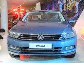 Bán Xe Volkswagen Passat sedan cao cấp, xe Đức nhập khẩu mới, hỗ trợ vay, trả trước chỉ 400 triệu. LH:0933 365 188  giá 1 tỷ 266 tr tại Tp.HCM