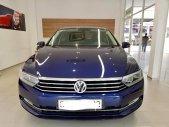 Bán Xe Volkswagen Passat sedan cao cấp, xe Đức nhập khẩu mới,hỗ trợ vay,trả trước chỉ 400 triệu. LH: 0933 365 188  giá 1 tỷ 266 tr tại Tp.HCM