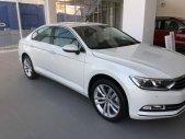 Bán Xe Volkswagen Passat sedan D cao cấp, xe Đức nhập khẩu mới, hỗ trợ vay, trả trước chỉ 400 triệu. LH: 0933 365 188  giá 1 tỷ 266 tr tại Tp.HCM