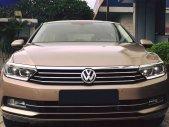 Bán Xe Volkswagen Passat sedan sang trọng, xe Đức nhập khẩu mới, hỗ trợ vay, trả trước chỉ 400 triệu. LH: 0933 365 188  giá 1 tỷ 266 tr tại Tp.HCM