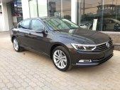 Bán Xe Volkswagen Passat sedan đẳng cấp, xe Đức nhập khẩu mới, hỗ trợ vay, trả trước chỉ 400 triệu. LH: 0933 365 188  giá 1 tỷ 266 tr tại Tp.HCM