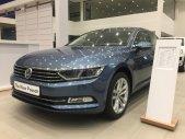 Bán Xe Volkswagen Passat 1.8L sedan cao cấp,xe Đức nhập khẩu mới, hỗ trợ vay, trả trước chỉ 400 triệu. LH: 0933 365 188  giá 1 tỷ 266 tr tại Tp.HCM