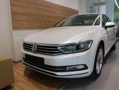 Bán Xe Volkswagen Passat sedan hạng D, xe Đức nhập khẩu mới, hỗ trợ vay, trả trước chỉ 400 triệu. LH: 0933 365 188  giá 1 tỷ 266 tr tại Tp.HCM
