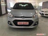 Hyundai i10 - 2016 giá 345 triệu tại Phú Thọ