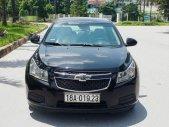 Gia đình bán xe Chevrolet Cruze đời 2010, xe còn nguyên bản, máy nổ êm ru giá 288 triệu tại Thanh Hóa
