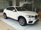 BMW PHÚ MỸ HƯNG - BMW X6 Xdrive35i 2017- MỚI 100% NHẬP KHẨU NGUYÊN CHIẾC giá 3 tỷ 649 tr tại Tp.HCM