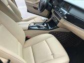 Bán chiếc BMW 520 Sx 2015, chạy được 60,000km giá 1 tỷ 510 tr tại Hà Nội