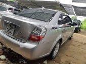 Bán Buick Excelle năm 2010, màu bạc, số tự động, giá 270tr giá 270 triệu tại Hà Nội