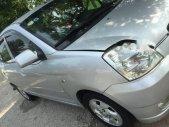 Cần bán Kia Morning 2007, màu bạc, 145tr giá 145 triệu tại Nam Định