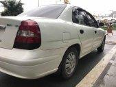 Cần bán xe Daewoo Matiz Daewoo  II 2004, màu trắng chính chủ, giá tốt giá 108 triệu tại Hà Nội