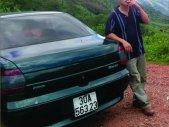 Cần bán gấp Fiat Siena năm sản xuất 2004, 95tr giá 95 triệu tại Hà Nội