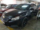 Chính chủ bán xe Chevrolet Cruze LS đời 2012, màu đen, 330 triệu giá 330 triệu tại Tp.HCM