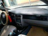 Cần bán xe Chevrolet Lacetti EX năm sản xuất 2004, màu đen giá 145 triệu tại Quảng Bình