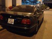 Cần bán lại xe BMW 5 Series 528i năm 1990  giá 220 triệu tại Bình Dương