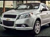Cần bán Chevrolet Cruze năm sản xuất 2016, màu bạc giá 359 triệu tại Kiên Giang