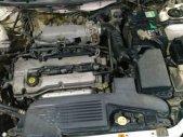 Bán ô tô Ford Laser sản xuất năm 2004, màu trắng xe gia đình giá 175 triệu tại Kiên Giang
