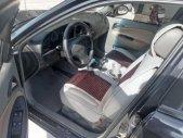 Bán Acura CL sản xuất 2003, giá chỉ 100 triệu giá 100 triệu tại Tp.HCM