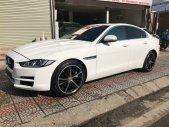 Cần bán Jaguar XE Portilo đời 2016, màu trắng, nhập khẩu giá 1 tỷ 830 tr tại Hà Nội