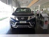 Bán ô tô Nissan Navara 2018, full màu , xe nhập, giá chỉ 669 triệu, giao ngay. LH; 0974.595.302 giá 669 triệu tại Đà Nẵng