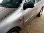 Bán Fiat Siena đời 2001, xe đồng sơn nội thất đẹp giá 83 triệu tại Lâm Đồng