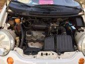 Cần bán Daewoo Matiz MT đời 2005, máy còn tốt giá 115 triệu tại Tp.HCM