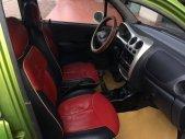 Cần bán lại xe Daewoo Matiz SE năm sản xuất 2005 giá 65 triệu tại Tp.HCM
