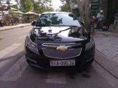 Cần bán xe Chevrolet Cruze LS 2011, gia đình sử dụng, bảo dưỡng kĩ giá 298 triệu tại Tp.HCM