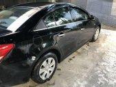 Bán xe Chevrolet Cruze đời 2011, màu đen số sàn, giá tốt giá 305 triệu tại Hà Nội