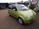 Cần bán xe Daewoo Matiz sản xuất 2001, giá 69tr giá 69 triệu tại Đắk Lắk