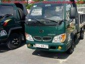 Xe tải Ben  2 Tấn  4 TMT 2017/ giá cực sốc/ lãi suất thấp/vay đến 70%/thủ tục nhanh/duyệt ngay giá 280 triệu tại Kiên Giang