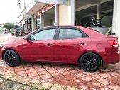 Cần bán Kia Forter SX 2011, đăng kí lần đầu 11/2013 giá 355 triệu tại Lâm Đồng