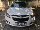 Bán Chevrolet Cruze 2012 số sàn 1.6, chạy 9 vạn km, xe đẹp suất sắc giá 330 triệu tại Hải Dương