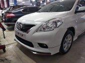 Cần bán xe Nissan Navara năm sản xuất 2018, giá tốt giá 428 triệu tại Tp.HCM