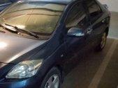 Bán Toyota Vios G đời 2007, màu xanh lam số tự động, giá tốt giá 320 triệu tại Hà Nội