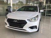 Bán Hyundai Accent 2018 đủ màu giao xe ngay, giá tốt khuyến mại lớn nhất, liên hệ Mr Cảnh 0984 616 689 - 0904 913 699 giá 540 triệu tại Hà Nội