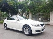 Bán ô tô BMW 3 Series 325i đời 2011, màu trắng, nhập khẩu nguyên chiếc   giá 675 triệu tại Tp.HCM