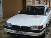 Cần bán xe Mazda 323, dàn máy khô ráo giá 53 triệu tại Hòa Bình
