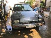Xe Honda Accord 1990, màu xám, nhập khẩu nguyên chiếc  giá 45 triệu tại Tp.HCM