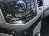 Bán Chevrolet Cruze 1.6 MT sản xuất 2010, màu bạc giá 305 triệu tại Gia Lai
