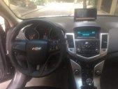 Bán Chevrolet Cruze, 1.6MT, xe nhập khẩu, sản xuất 2011, màu đen, tư nhân chính chủ giá 335 triệu tại Hà Nội