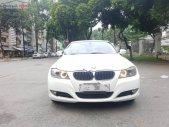 Bán xe BMW 3 Series 325i 2011, màu trắng, nhập khẩu   giá 675 triệu tại Tp.HCM